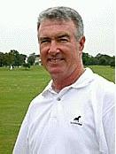Marty Fleckman - Director of Instruction at Blackhorse golf club